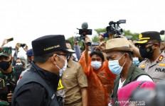 Ridwan Kamil: Saya Titip kepada Pak Bupati - JPNN.com