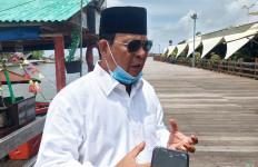 Peringati HPN, Gubernur Kalsel Harap Pers Makin Tajam Mengkritik - JPNN.com