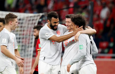 Taklukkan Jago Afrika, Bayern Muenchen Tembus Final Piala Dunia Antarklub - JPNN.com