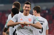 Final Piala Dunia Klub: Lebih Jago Bayern atau Klub Asal Meksiko? - JPNN.com