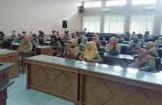 PPPK Bergembira, Ada yang Tak Disangka terkait Gaji - JPNN.com