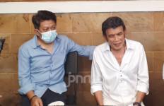 Apa Penyebab Ridho Rhoma Jatuh di Lubang yang Sama? Papanya Jawab Begini - JPNN.com
