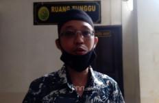 Hakim Tolak Gugatan Praperadilan Laskar FPI, Begini Reaksi Rudy Marjono - JPNN.com