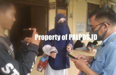Punya Istri Cantik, Tetapi Ketagihan Pelukan Wanita Lain, PNS Juga - JPNN.com