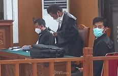 PN Jaksel Kembali Gelar Sidang Kasus Gus Nur, Begini Agendanya - JPNN.com