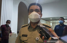 Selebgram Helena Lim Dapatkan Vaksin Covid-19, Wagub Riza Patria: Nanti Kami Cek - JPNN.com