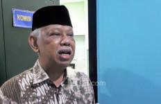 Masih Yakin Partai Berasas Islam Bisa Moncer di Pemilu jika Tak Ada Kasus Model Ahok? - JPNN.com