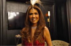 Ini Fakta tentang Crazy Rich PIK Helena Lim yang Diprotes Setelah Terima Vaksin Covid-19 - JPNN.com