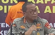 Membuka Praktik Aborsi di Bekasi, ER dan Dua Orang Ini Terancam 10 Tahun Penjara - JPNN.com