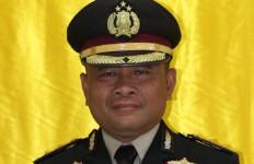 TNI-Polri Baku Tembak dengan KKB di Kabupaten Puncak, Ini Penyebabnya - JPNN.com