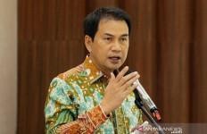 KKB Berulah Lagi, Tembak Guru dan Bakar Sekolah, Azis Syamsuddin: Inilah Teroris Sesungguhnya - JPNN.com