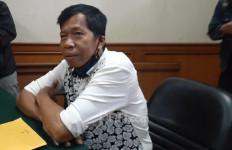 Kiwil: Tujuan Saya Mencari Harta untuk Menyenangkan Istri - JPNN.com
