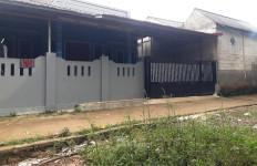 Boim Kaget Tiba-tiba Banyak Polisi Menggerebek Rumah Tetangganya, Ya Tuhan, Tak Disangka - JPNN.com