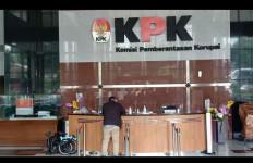 Dikritik Youtuber soal Kasus Nurdin Abdullah, KPK Angkat Bicara - JPNN.com