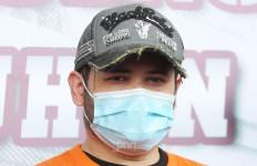 Ridho Rhoma Ditangkap, Masih Ada Lagi yang Diburu Polisi - JPNN.com