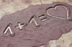 Kisah Cinta Segitiga yang Berujung Knalpot Mendarat di Kepala - JPNN.com