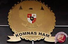 Komnas HAM Harus Hentikan Proses Pengaduan Pegawai KPK Nonaktif - JPNN.com