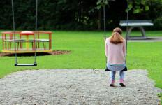 3 Tips Sembuhkan Luka Hati Akibat Putus Cinta - JPNN.com