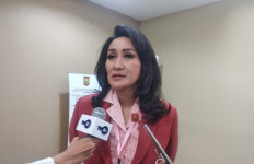 Giwo Rubianto Wiyogo Angkat Bicara soal Aisha Weddings, Tolong Disimak - JPNN.com