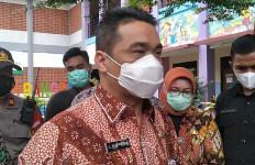Wagub DKI Ungkap Fakta Motif RH Menusuk Plt Kadis Parekraf - JPNN.com
