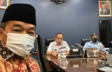 PKS-Lemhanas Perkuat Kemitraan Menjaga dan Mengukuhkan NKRI - JPNN.com