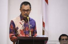 Permintaan Andi kepada Jenderal Listyo Sigit soal Kasus Kompol Yuni Purwanti - JPNN.com