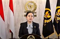 Ketua DPR Puan Maharani: Keberagaman Adalah Taman Sarinya Indonesia - JPNN.com
