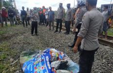 Musibah Menimpa Keluarga Budiono, Istrinya Tewas, Anaknya Masih Kecil-kecil - JPNN.com