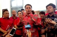 Peringatan Imlek, Sejarawan Ingatkan Masa Kelam Era Soeharto - JPNN.com