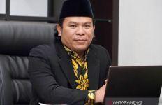 PKB Setuju Revisi UU Pemilu Tanpa Ubah Jadwal Pilkada - JPNN.com