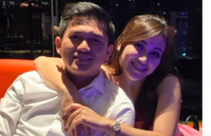 Pernikahan Batal, Ayu Ting Ting: Semoga Dia Baik-baik Saja - JPNN.com