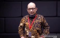 Alih Status Pegawai KPK, Novel Baswedan dan Puluhan Pegawai Dikabarkan Dipecat? - JPNN.com