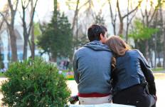 Ini 6 Cara Merayakan Hari Valentine Tanpa Takut Berat Badan Naik - JPNN.com