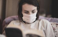 Kasus Covid-19 di DKI Meningkat, Bagaimana Kesiapan Fasilitas Kesehatan? - JPNN.com