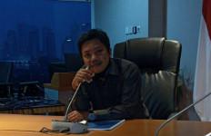 Kasus Hervina, GTKHNK35: Bukti Arogansi Pihak Sekolah Kepada Guru Honorer - JPNN.com