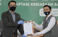 Guru Honorer Minta Jokowi Turun Tangan Penuhi Janji Pemerintah Rekrut 1 Juta PPPK - JPNN.com