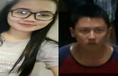 Lihat Baik-baik, Inilah Tampang Pembunuh Wanita Cantik di Thalia Homestay - JPNN.com