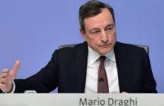 Inilah Perdana Menteri Baru Italia, Banyak Pihak yang Meragukannya - JPNN.com