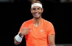 Australian Open: Petenis Inggris Tak Biarkan Nadal Menang Mudah - JPNN.com