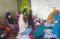 Info dari Polisi soal Perempuan di Cianjur Satu Jam Hamil Lalu Melahirkan - JPNN.com