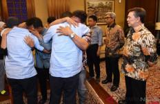 Berita Duka, Bubes RI untuk Filipina Sinyo Harry Sarundajang Meninggal Dunia - JPNN.com