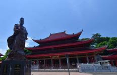Ini 5 Tempat Wisata Instagramable dan Aneka Kuliner Lezat di Kota Semarang - JPNN.com