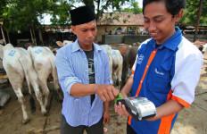 Cara Kantor Wilayah BRI Bandung Mengapresiasi Peran Mantri - JPNN.com