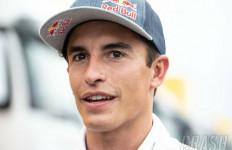 Repsol Honda Ungkap Kondisi Terkini Marc Marquez, Sudah Bisa Balapan? - JPNN.com