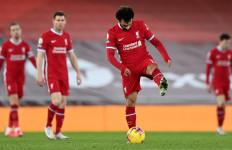 Penyebab Klub Liga Inggris Banyak Bermain Buruk di Kandang Sendiri - JPNN.com