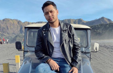 Tak Mendekam di Rutan Polda Metro, Selebgram Abdul Kadir Dibawa ke Mana? - JPNN.com