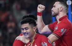 Pemain Muda Persija Berharap Kompetisi Bisa Bergulir Kembali - JPNN.com