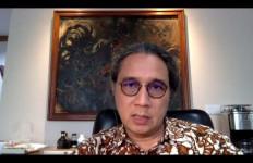 Kemendikbud Dua Kali Klarifikasi Hilangnya Nama Tokoh NU di Kamus Sejarah 2021 - JPNN.com