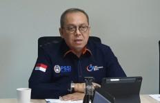 PT LIB Soal Sengketa Pemain PSM: Selesaikan atau Tak Bisa Berkompetisi di 2021 - JPNN.com