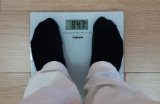 7 Tips Mudah Turunkan Berat Badan Hanya dalam Waktu Seminggu - JPNN.com